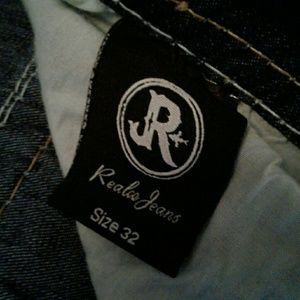 6294ef5a5abf Realco Jeans - Realco jeans